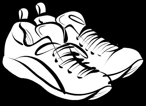 XC shoe image