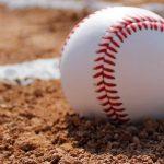 baseball image