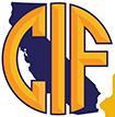 CIF web logo