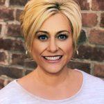 Heidi Prentice