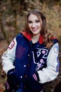 Lilya Gardner image